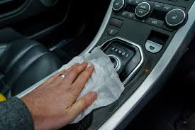 armor all leather and dashboard wipes verdict