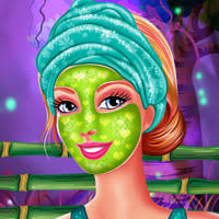 makeover games