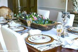 dining tables set up set up dining table table setting formal dinner table decoration ideas table dining tables set up