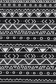 black and white tribal iphone wallpaper i p h o n e w a l l p a p e r wallpaper iphone wallpaper and tribal wallpaper