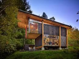 Cheap Home Designs Cheap Modern House Designs Fujizaki