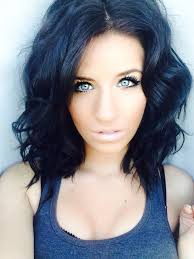 26 Stunning Hairstyles For Black Hair 2017 Hair Fair Black Hair