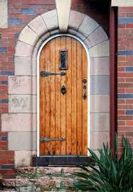 adorable nice wonderul cool amazing cool front door idea with natural-wood- front-door-design-pergola design classic home