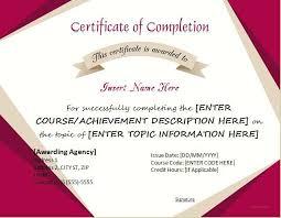 Microsoft Word Diploma Template Newbloc