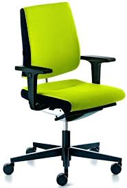 lime green office furniture. Green Leather Office Chairs Uk Desk Chair Furniture Gorgeous Task Seating . Lime