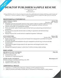 Free Printable Resume Free Printable Resume Best Of Designer Resume