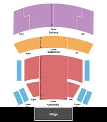 Winter Garden Seating Chart New York Winter Garden Theatre Tickets Seating Charts And Schedule