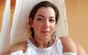 Belem Solís, reportada desaparecida, fue localizada en CdMx