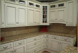 Rta Unfinished Kitchen Cabinets Kitchen Cabinets Home Depot Kitchen Cabinets Sears Cabinet