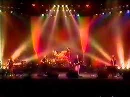 <b>King Crimson</b> In The Court Of The Crimson King live - YouTube