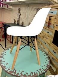 furniture hobby lobby furniture hobby lobby suppliers and throughout hobby lobby table and chairs