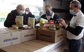 Lapo Elkann dona 450mila euro per Natale a famiglie fragili Italia, Portogallo  e Israele