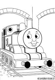 thomas and friends coloring pages 19 thomas and friends coloring page thomas coloring page alric coloring pages on coloring thomas and friends