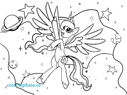 princess luna coloring page princess celestia coloring pages awesome my little pony coloring