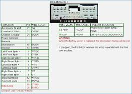 mazda radio wiring auto electrical wiring diagram \u2022 Mazda 6 Headlight Diagram at 2005 Mazda 6 Radio Diagram