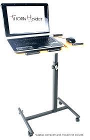 portable computer tables for home portable laptop computer desk portable computer stands fascinating portable computer table portable computer tables