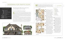 Home Designer Professional Review