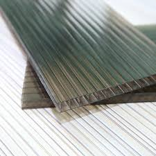 clear corrugated plastic roofing sheets pvc sheet 2440mm x 762mm greenhouse corrugated clear plastic pvc roofing sheet