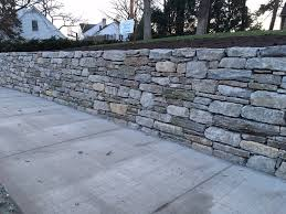 photo of english stone shako mn united states mix natural stone