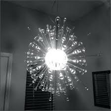 ikea stockholm chandelier ideas review