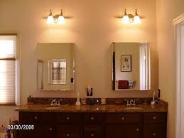 bathroom recessed lighting ideas espresso. fancy espresso medicine cabinet surface mount 12 for your built in cabinets with bathroom recessed lighting ideas