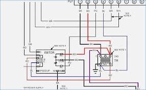 goodman air handler wiring diagram onlineromania info wiring diagram a goodman air conditioner goodman air handler wiring diagram graceful model unit diagrams