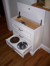 dog storage furniture. Collect This Idea Dog Storage Furniture O