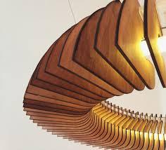 sculptural lighting. sculpturallightingbycameronstylehouse02 sculptural lighting