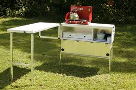 Camp Kitchen Quality Compact Camp Kitchens Modular Designs Hand Built By