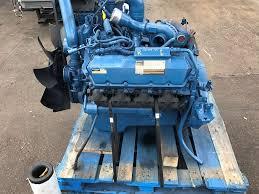 1997 International T444E Engine For Sale, 27,000 Miles   Hialeah, FL ...