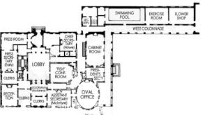 oval office floor plan. Floor Plan Office Ideas Oval. My Year With The First Ladies July 2011 Oval W
