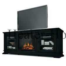 with storage real flame electric fireplace real flame electric fireplace with media storage electric fireplace real flame fresno 72 tv stand wi