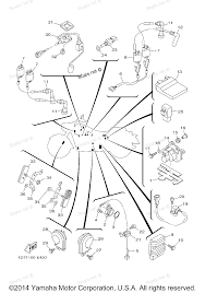 Workhorse wiring schematic light volkswagen 18t engine diagram