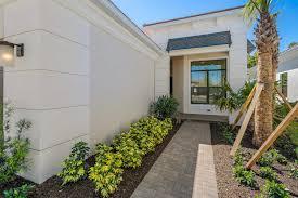 875 580 3br 3ba for in artistry palm beach palm beach gardens