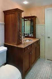bathroom vanity remodel. Fresca Opulento White Modern Double Sink Bathroom Vanity W/ Medicine Cabinet   Girls Pinterest Master Bath, And Remodel D