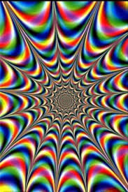 trippy phone backgrounds