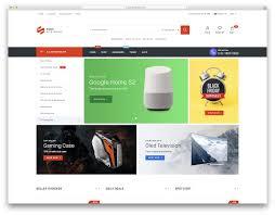 Amazon Webstore Design Templates 21 Best Amazon Affiliate Fba Wordpress Themes 2020 Colorlib