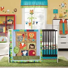 Sheringham Road™ Treehouse Baby Bedding Collection  TargetTreehouse Bedding