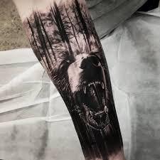 пин от пользователя Yuriy Boshnikov на доске тату татуировки