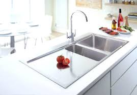 franke sink reviews sinks reviews faucets types of bathroom sink faucets kitchen sinks snless steel sinks franke sink reviews