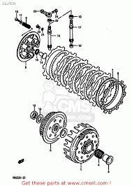 mitsubishi montero sport radio wiring diagram mitsubishi 1997 honda magna wiring diagram mitsubishi montero