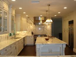 transitional kitchen ideas. Transitional Kitchen Ideas With Modern Faucet And Lighting