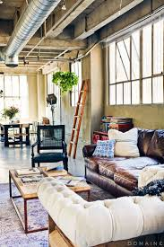 Best  La Lofts Ideas On Pinterest - Decorating loft apartments