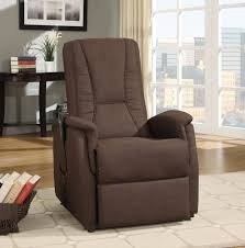 large size of chair lift chairs recliners design recliner for elderly brisbane best home decoration