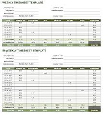 google sheets balance sheet google sheet templates under fontanacountryinn com