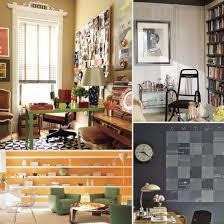 organize home office. perfect organize plush organizing a home office perfect design on organize