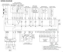 roper wiring diagram wiring diagram whirlpool cabrio dryer installation manual at Whirlpool Cabrio Dryer Wiring Diagram