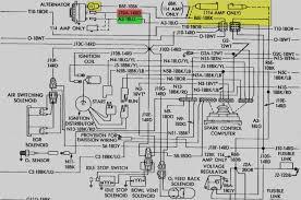 84 dodge 318 wiring diagram basic guide wiring diagram \u2022 dodge 318 spark plug wire diagram at Dodge 318 Wiring Diagram