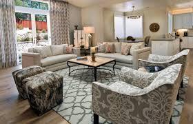 interior design of furniture. Danville-interior-designer-transitional-living-room Interior Design Of Furniture