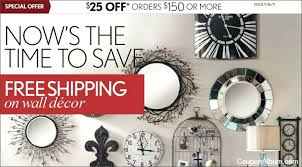 home decor online affordable canada items specials buy decoration